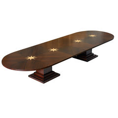 Boadroom Table