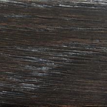 Dark slate limed: on oak