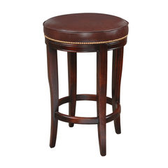 Pub stools
