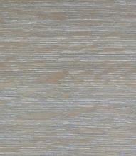 Oak: Light London Grey Limed
