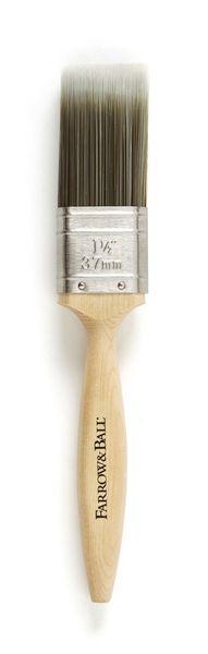 1.5 inch Farrow & Ball Paintbrush