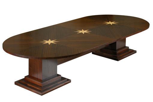 Boardroom Table Custom Design Fauld England - England conference table