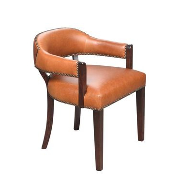 Bowie Chair