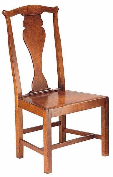 chippendale wheeler chairs shop furniture arm cupboard wheelereldred dining eldred chair chipsidechairuc