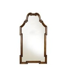 The Sloane mirror