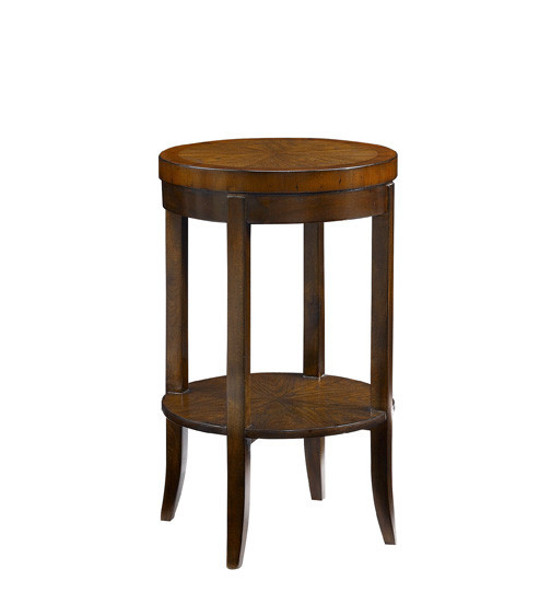 Very Best Small Round Side Table 504 x 552 · 26 kB · jpeg