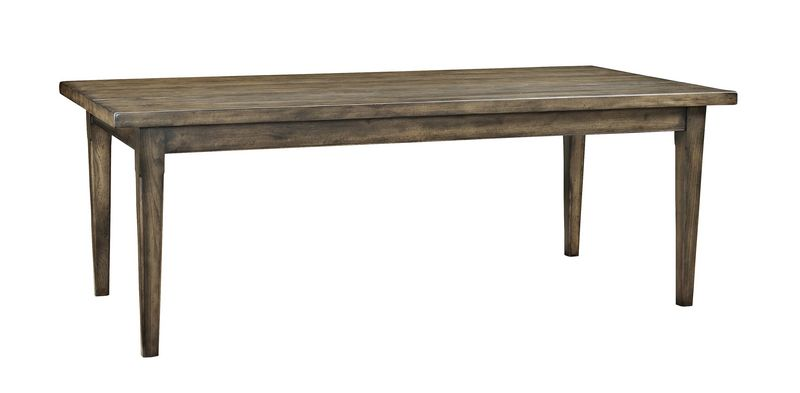 Primitive Dining Tables Dining Table Country Primitive