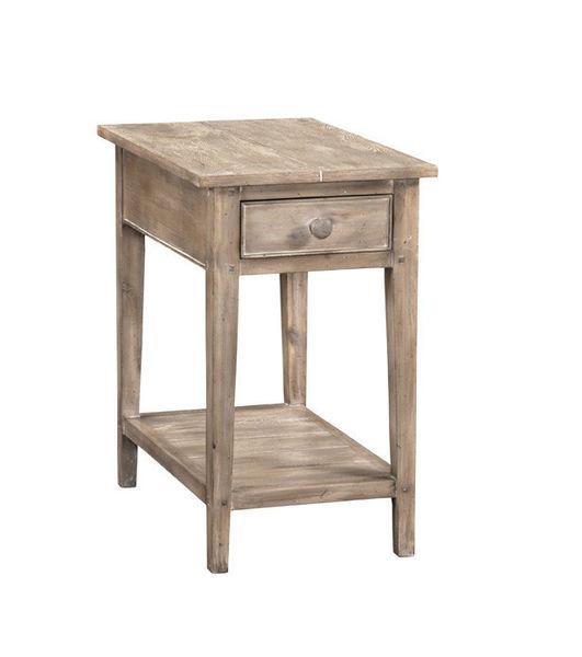 Hardwick End Table