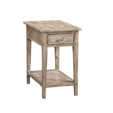 Hardwick End Table