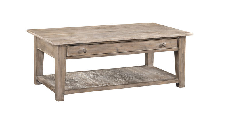Hardwick Cocktail Table