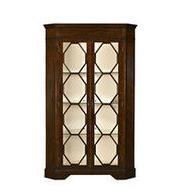 Kensington Corner Cabinet
