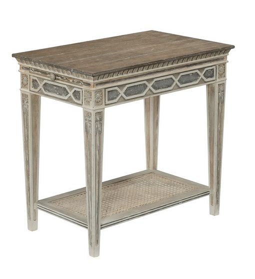Cote D'Azur Side Table