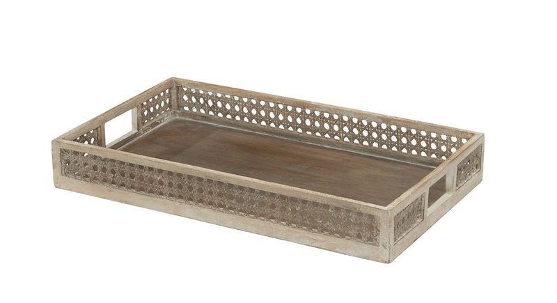Cote D'Azur Box on Stand: CG864 Internal Tray