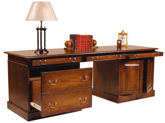 Custom Desk Designs special custom desk design - custom design - fauld england