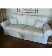 Diddlebury Sofa