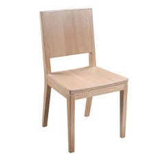Wimbledon Dining Chair