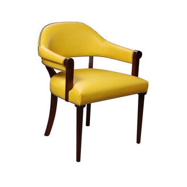 Knightsbridge Arm Chair