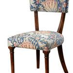 Richmond Chair