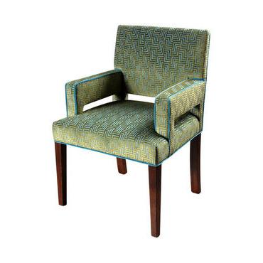 Eton Armchair