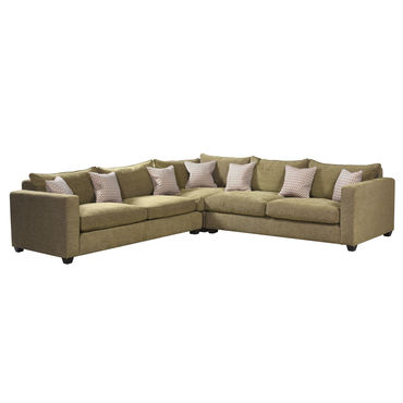 Hereford Corner Sofa