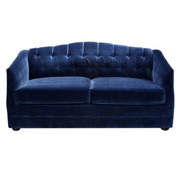 Teasel Sofa
