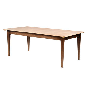 Eton Dining Table (extending)