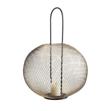 Large Olane Lantern