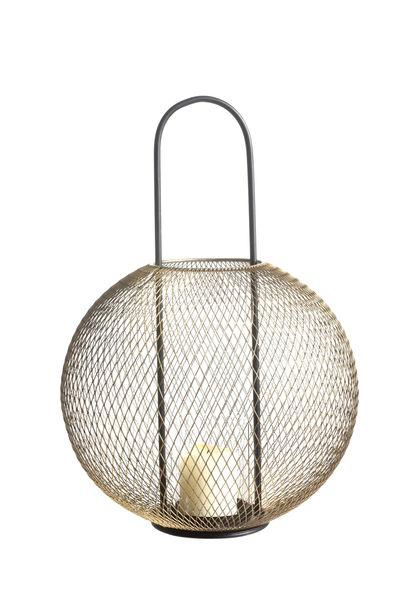 Small Olane Lantern: Small Lantern