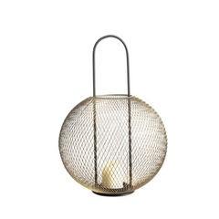 Small Olane Lantern