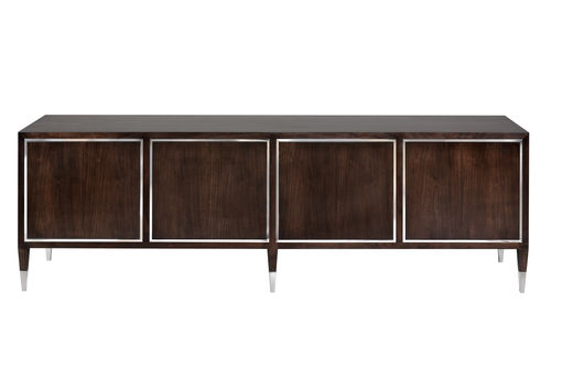 Special Design Hoxton Sideboard