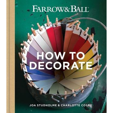 How To Decorate Book