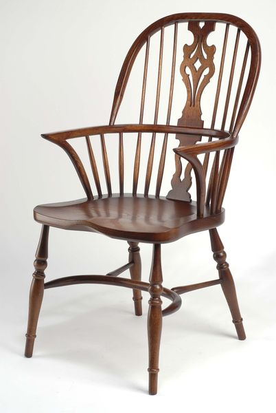 windsor chair with arms windsor georgian splatback arm chair windsor chairs 22157 | g038 1 orig large