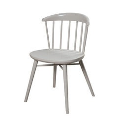 Pimlico Windsor Side Chair