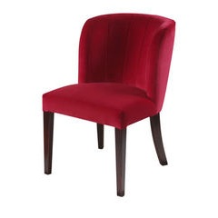 Goring Chair