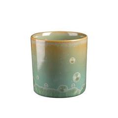 Celadon Planter Pot