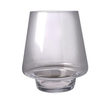 Poland Glass Vase