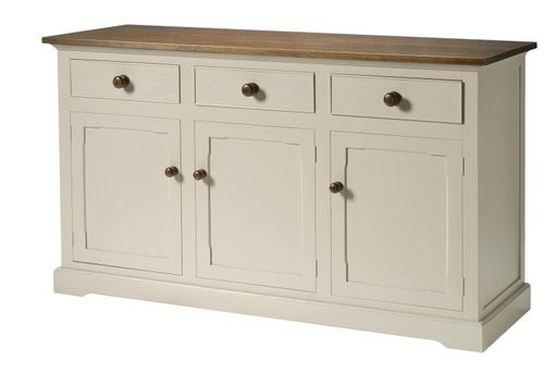 Greenwich Dresser base