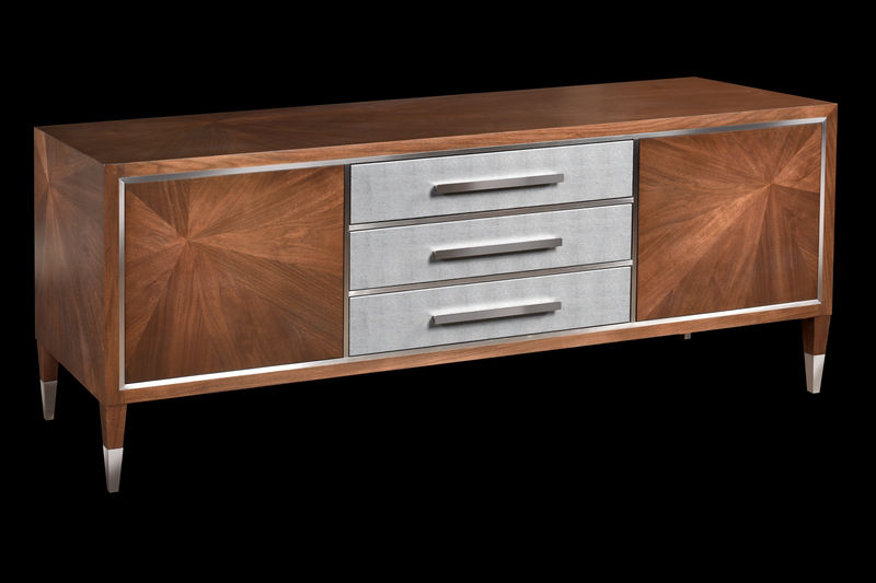 Large Hoxton Credenza