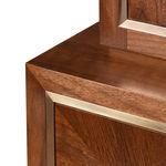 Hoxton Display Cabinet
