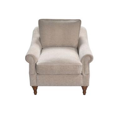 The Aconbury chair