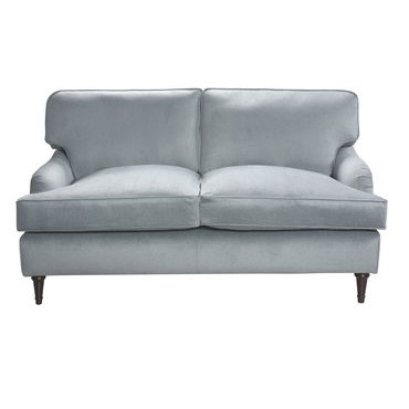 The Malvern Sofa