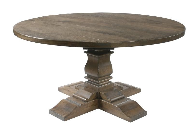 Tuscany Round Table Dining Tables Fauld England : ht209origlarge from www.fauld.com size 800 x 536 jpeg 31kB