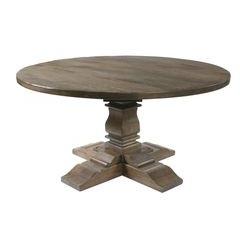 Tuscany Round Table