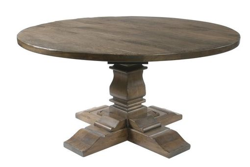 Tuscany Round Table: HT209 Tuscany round table