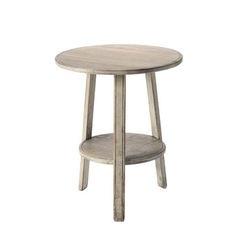 Cider Mill Cricket Table