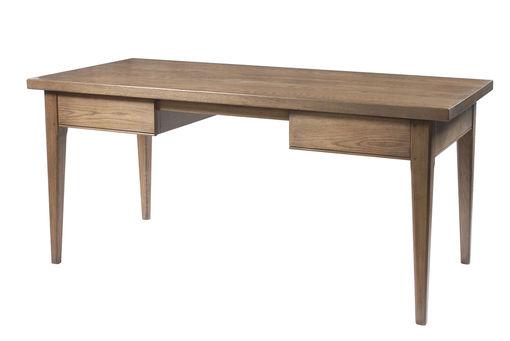 HT266 Primitive Desk
