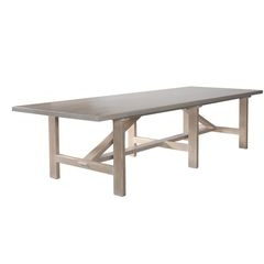 Oslo Table