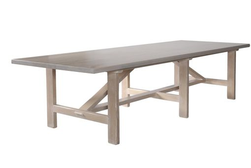 Oslo Table: HT271C 120