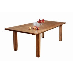 Cider Mill Table