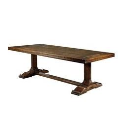 Pemberley Dining Table